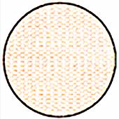 Star Tecnologia - Ferrite ZR